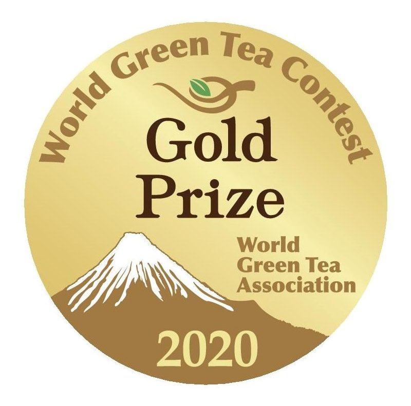 日本世界綠茶協會